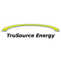 TruSource Energy Inc logo