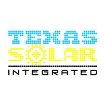 Texas Solar Integrated, LLC logo
