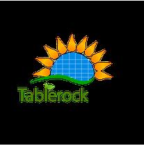 Tablerock Solar