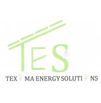 Texoma Energy Solutions logo
