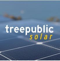 Treepublic Solar