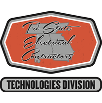 Tri State Electrical Contractors logo