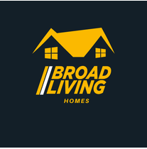 Broadliving Homes