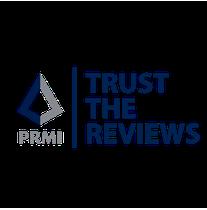 Lowtility by PRMI
