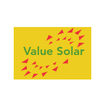 Value Solar and Energy Services logo