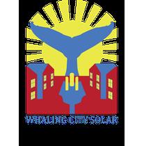 Whaling City Solar