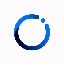 EmPower Solar logo