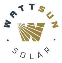 WattSun Solar Energy