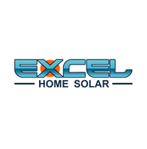 Excel Home Solar