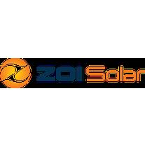 ZOI Solar