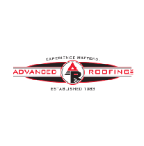 Advanced Roofing, Inc. logo
