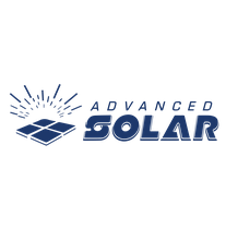 Advance Solar and Electric, LLC logo