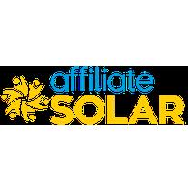 Affiliate Solar logo