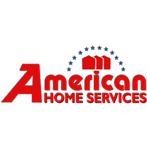 American Home Services Inc. logo
