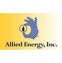 Allied Energy Inc logo