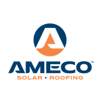 Ameco Solar & Roofing