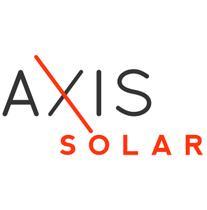 Axis Solar LLC
