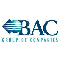 Bermunda Alternative Energy logo