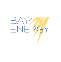 Bay4 Energy logo