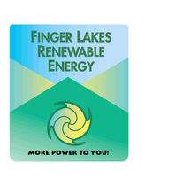Fingerlakes Renewables Inc. logo