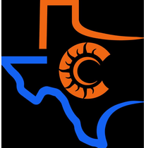 Central Texas Solar & Lighting logo