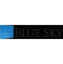 Blue Sky Solar Group, Inc logo