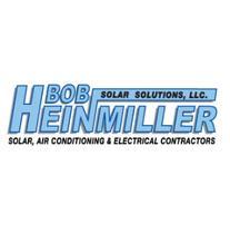 Bob Heinmiller Solar Solutions, LLC logo