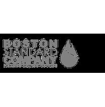 Boston Standard logo