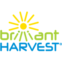 Brilliant Harvest, LLC logo
