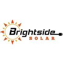 Brightside Solar Inc. logo