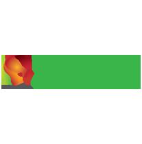 CalSun Electric & Solar Systems logo