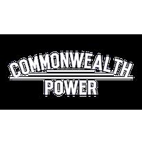 Commonwealth Power LLC logo