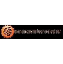 Conundrum Technologies logo