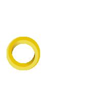 Current Solar Contracting logo