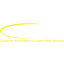 Danchanko Inc. logo