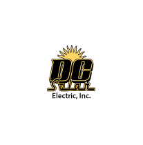 DC Solar Electric Inc logo