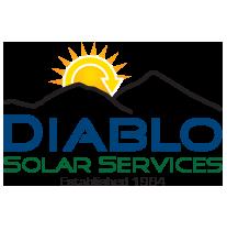 Diablo Solar Services, Inc logo