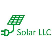 DT SOLAR LLC logo