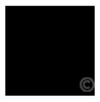 e-Studio logo