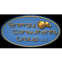 Energy Consultants Group, LLC logo