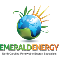 Emerald Energy LLC logo