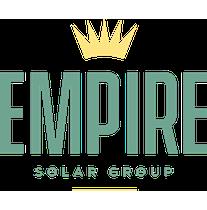 Empire Solar Group logo