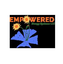 Empowered Energy Systems LLC logo