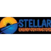 Stellar Energy Contractors logo