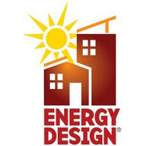 Solar Design & Construction logo