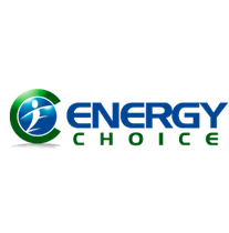 Energy Choice LLC