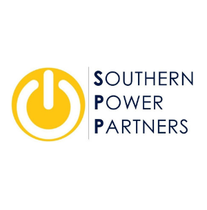 Southern Power Partners