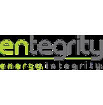 Entegrity logo