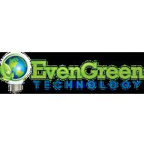 EvenGreen Technology logo