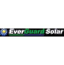 Ever Guard Solar logo